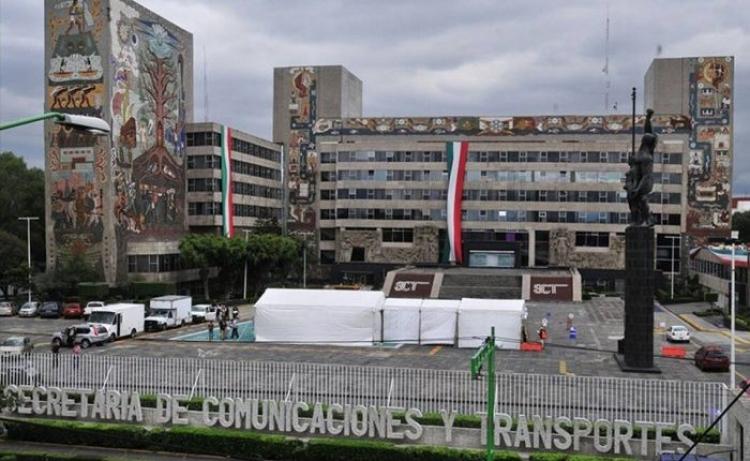 Invirtió SCT más de 17 mil mdp en Querétaro