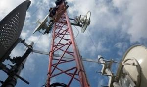 Piden reconsiderar pagos por explotación de espectro radioeléctrico