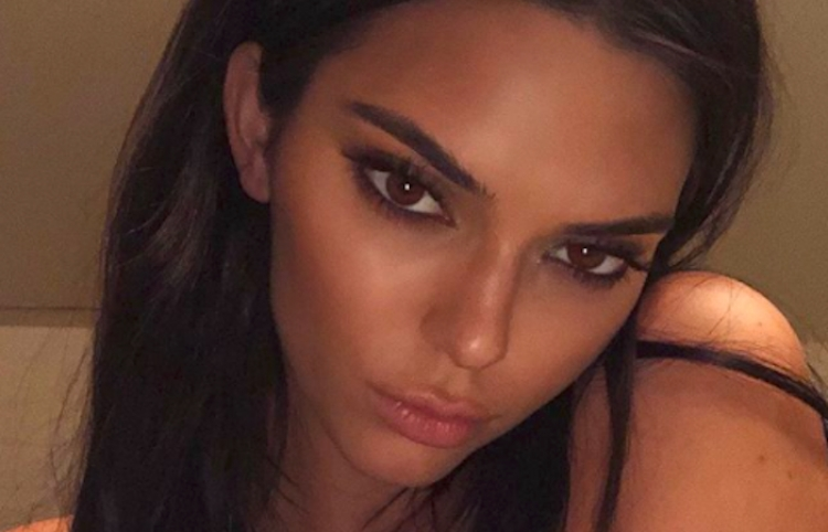 10 tips para que el maquillaje parezca profesional