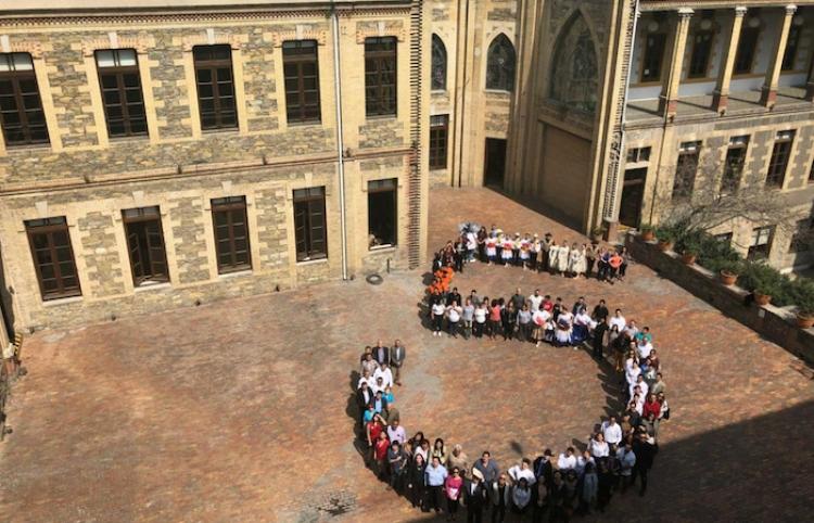 Más de 120 actividades culturales en Día del Patrimonio de Nuevo León