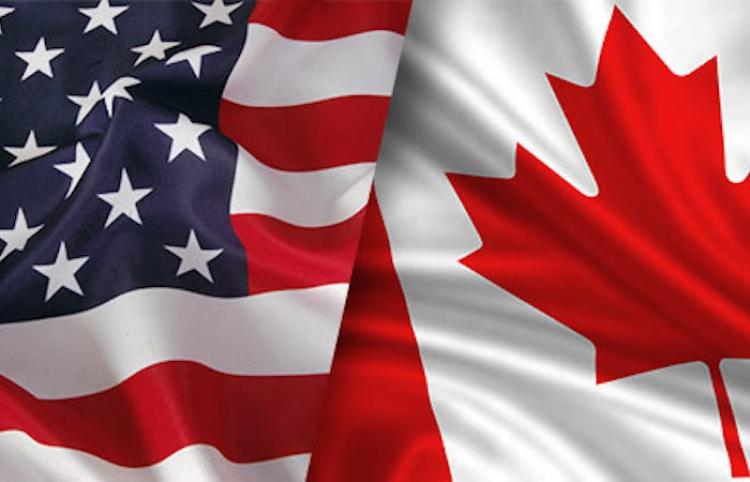 Canadá defiende su represalia comercial contra EUA