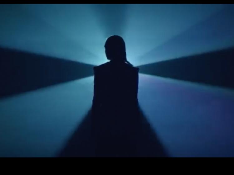"""DJ Who con nuevo tema, """"Find yourself"""""""