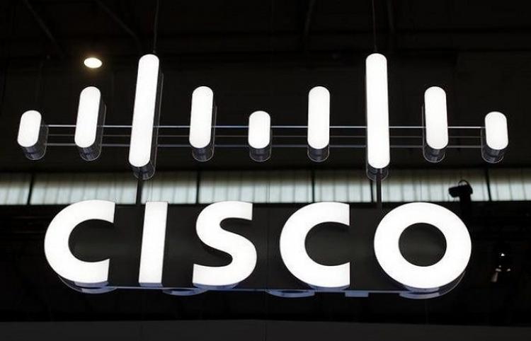 Cisco invierte tres mdd en centro de petróleo y gas para México