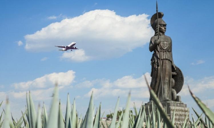 Guadalajara realizará congreso de turismo y negocios