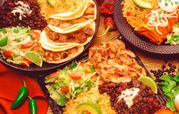 Gastronomía mexicana será promovida en foro mundial en EUA