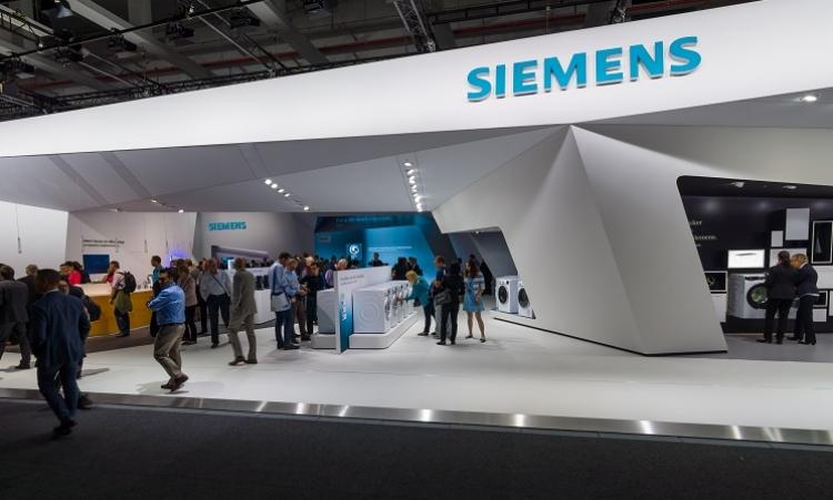 Siemens presenta en Hannover motor hecho por ingenieros mexicanos