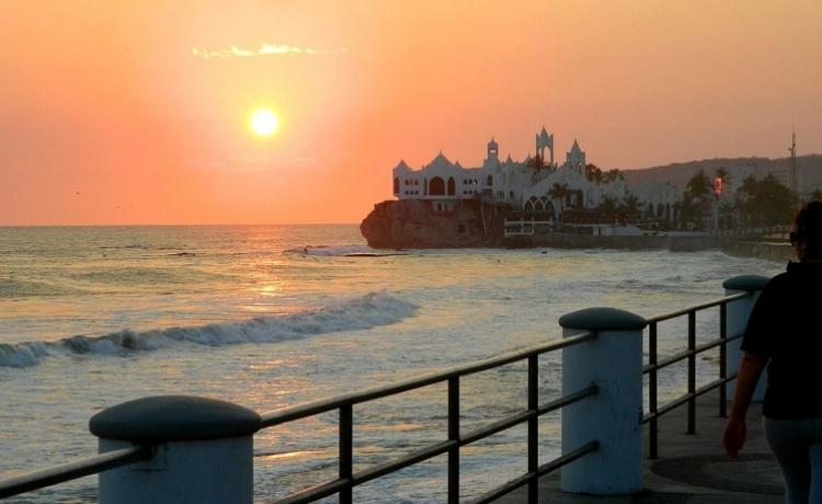 Posicionará Tianguis Turístico a Mazatlán como destino cultural