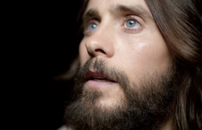 Thirty Seconds to Mars lanza video para 'Rescue Me'
