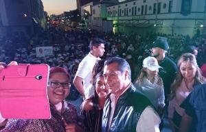 """Nestora ayudaría a López Obrador a ser cacique del país: """"El Bronco"""""""