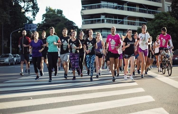 Running: 10 consejos para evitar lesiones