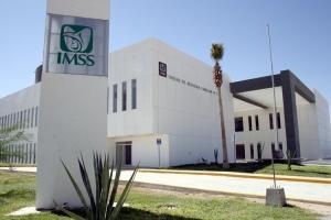 Seguro Social logró superávit de más de nueve mil millones de pesos