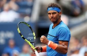 Rafael Nadal va por su título 11 en Masters de Montecarlo