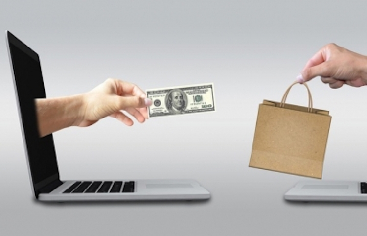 Profeco llama a enfrentar prácticas anticompetitivas en comercio digital