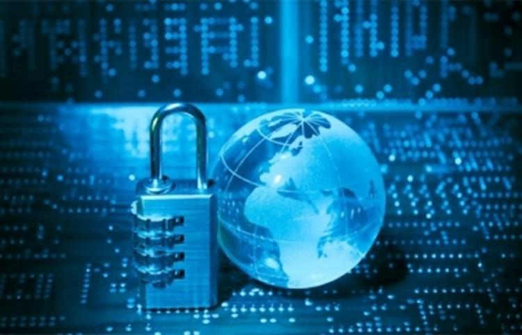 Siemens firma protocolo de ciberseguridad con ocho empresas