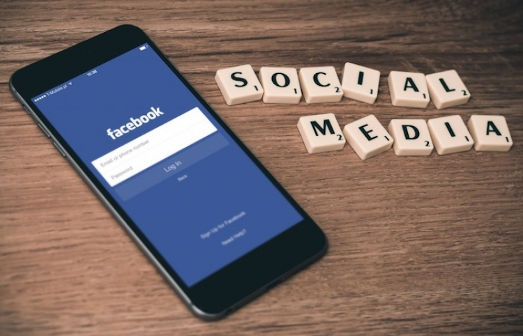 Mexicano expondrá ante Facebook avances en inteligencia artificial