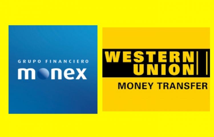 Monex y Western Union amplían alianza a nivel global