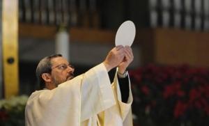 Vivir la Cuaresma con espíritu de cambio, piden en Basílica