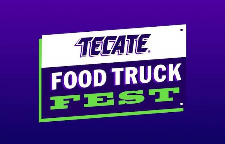 Mostrará Food Truck Fest Tecate gastronomía urbana a turistas de EUA