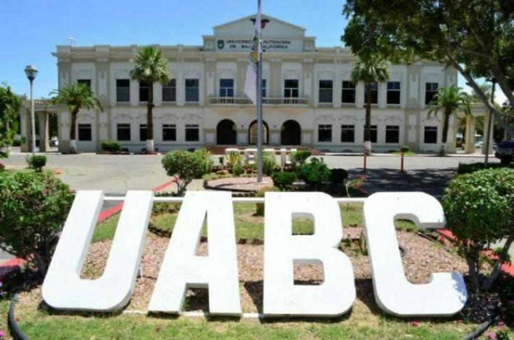 Investiga UABC ahorro de agua y su impacto con la sustentabilidad