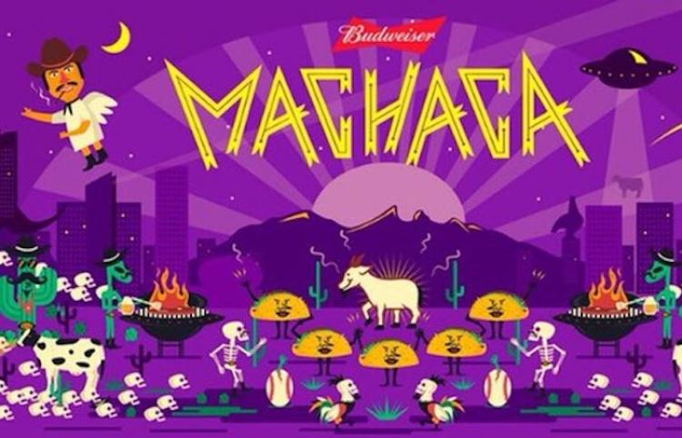 MACHACA FEST 2018: Thirty Seconds to Mars, Caifanes, J Balvin, Intocable y más