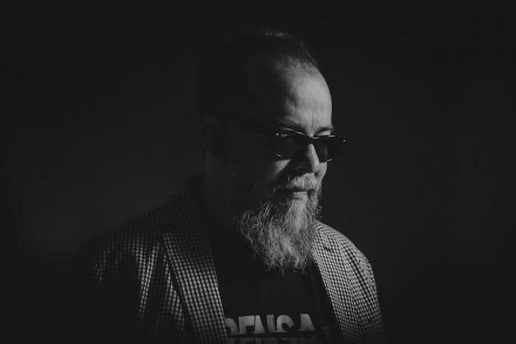 Gerson Gómez