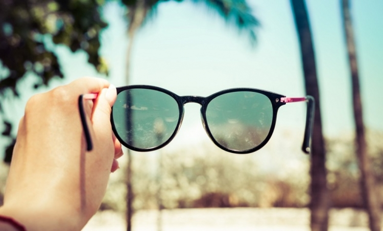 Consejos para extender la vida útil de las gafas de sol