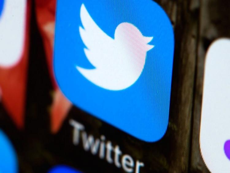 Tuiteros recuerdan a las víctimas del 19 septiembre