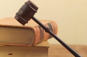 Fortalece al Estado de derecho tener mejores códigos civiles expertos
