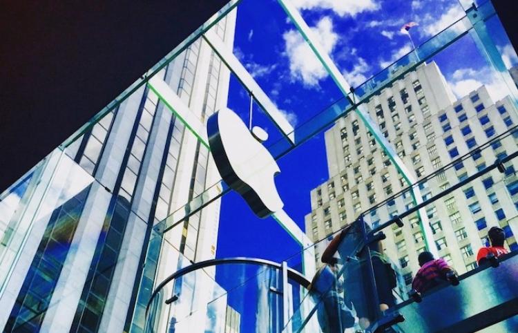 ¿Veremos el iCar? Apple lanzará pronto su primer coche autónomo, según los expertos