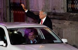López Obrador salió bien librado de debate, afirman diputados de Morena