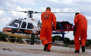 Necesario fortalecer las capacidades de la población en protección civil