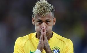 Brasil evoluciona y se consolida para enfrentar a Serbia