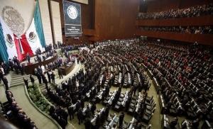 Cámara de Diputados realizará Segundo Parlamento de la Juventud en julio