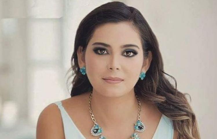 La grosera respuesta que le costó la corona a una aspirante a reina de belleza en Perú