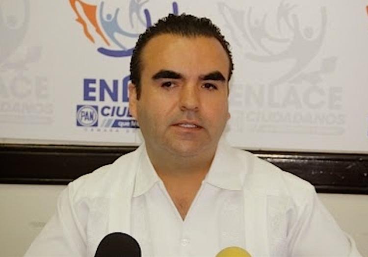 CEN Panista confirma candidatos a Diputados Federales por N L