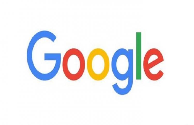 Google convoca a programa de becas de investigación