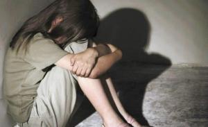 Piden cambios legales para dar atención integral a víctimas de violación