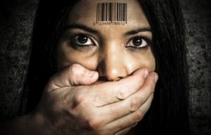 Legisladores de Centroamérica y el Caribe contra violencia de género