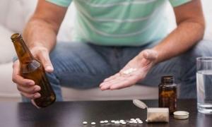 Urge diputada a cobrar conciencia sobre impacto del alcoholismo