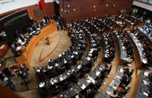 PRI en Senado pide a PGR investigar a exfiscal electoral