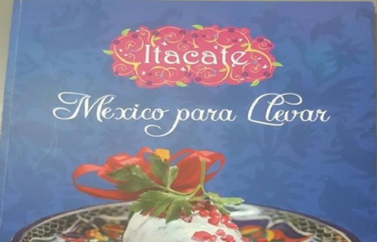 Llega México para Llevar