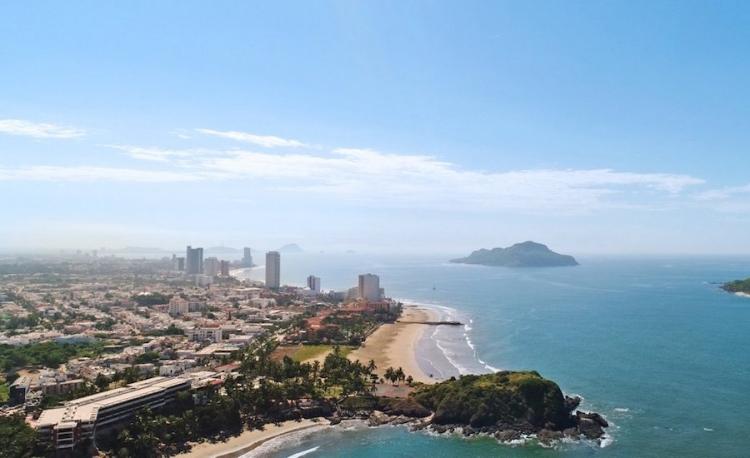 Presidente Peña Nieto inaugurará en Mazatlán Tianguis Turístico 2018