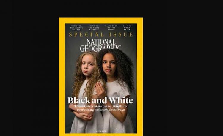National Geographic reconoce cobertura racista durante décadas