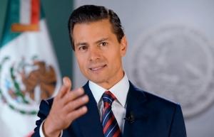Peña Nieto instruye a dependencias a dejar las mejores condiciones financieras al próximo gobierno
