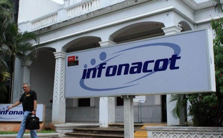 Infonacot ha otorgado más de 361 mdp en créditos a través de caravanas