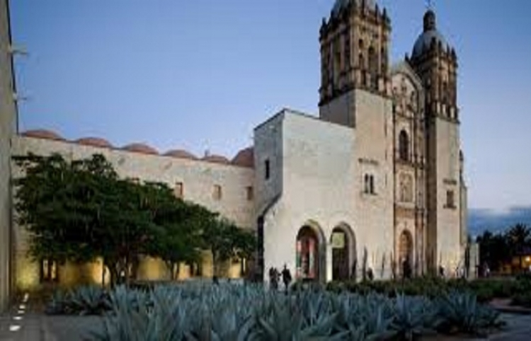 Oaxaca, interesado en conquistar a turistas europeos y colombianos