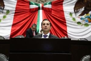 Diputados piden a congresos aprobar designación de Fiscal General