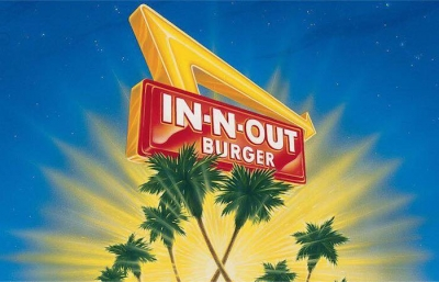 RUMOR: ¿In-N-Out en México?