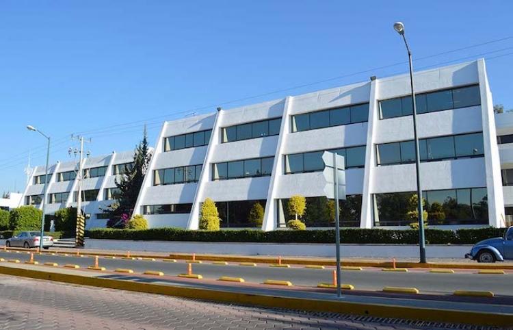 Universidad de Puebla tiene a los mejores físicos del país