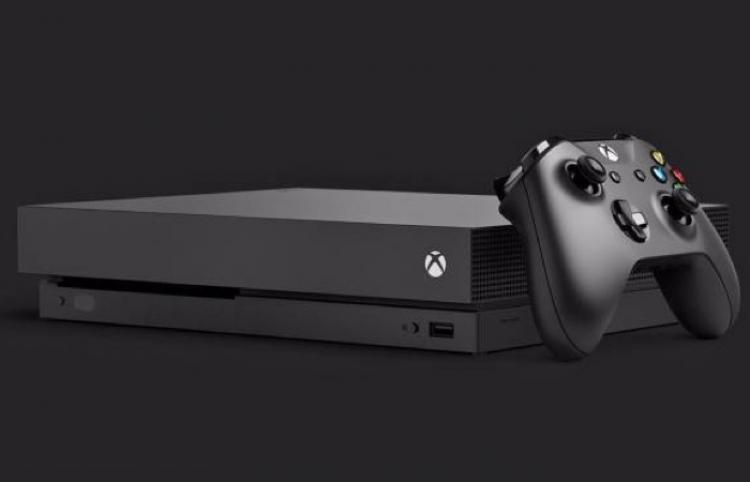 Estas son las novedades de mayo de Xbox One con su nueva actualización